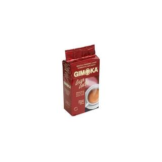 Gimoka Gran Gusto mletá káva 250g