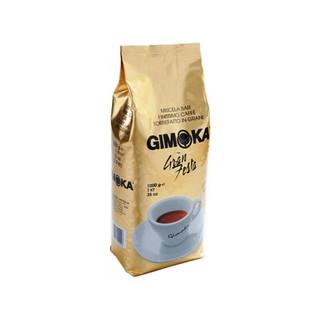 Gimoka Gran Festa zrnková káva 1kg
