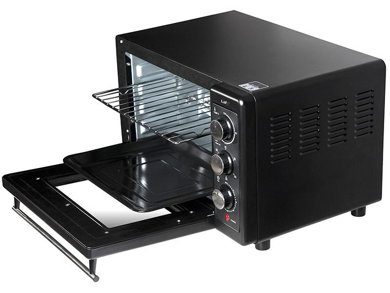 Lafé PIW003 - elektrická trouba