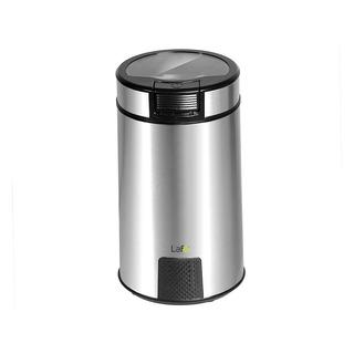 Lafé MKL003 - mlýnek na kávu