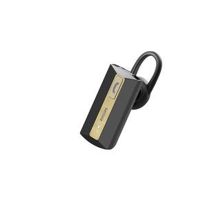 Philips SHB1202/10 Bluetooth hands free