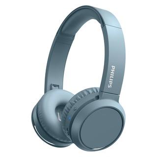 Philips TAH4205BL/00 - sluchátka na uši