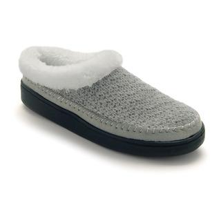 Scholl SITULA šedá domácí obuv