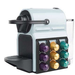 ScanPart stojan U-CAP Nespresso Inssia na 18 kapslí