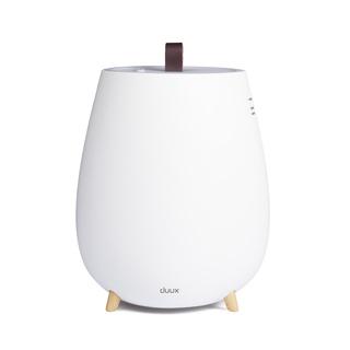 DUUX Tag - bílý ultrazvukový zvlhčovač vzduchu