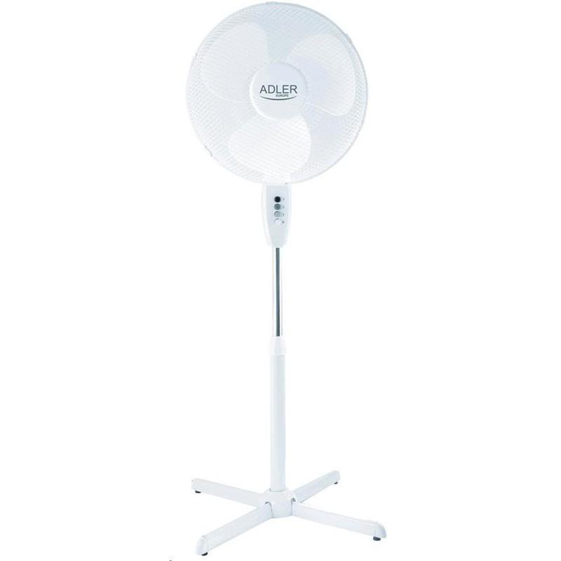 ADLER AD 7305 - ventilátor