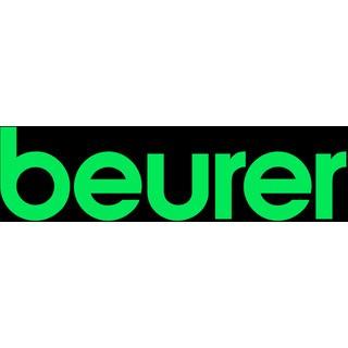 Beurer 163.378 - baterie do chůvičky JBY84 / BY84