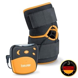 Beurer EM29 TENS - elektrostimulátor pro kolena a lokty