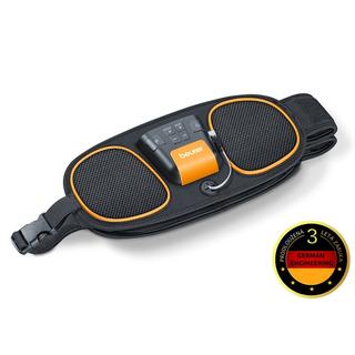 Beurer EM39 - svalový elektrostimulátor