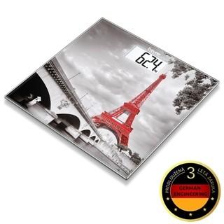 Beurer GS 203 Paris / 5 letá záruka