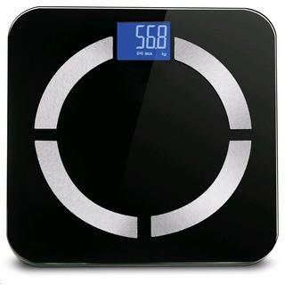 Bodi-Tek  BT-SMART BODY FAT ANALYZER