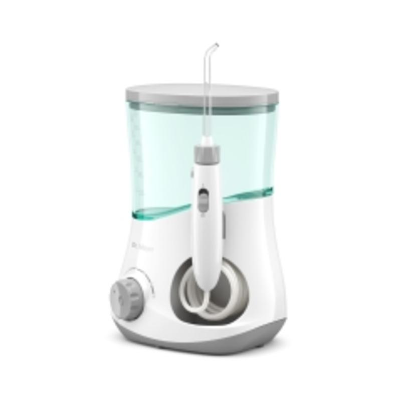 Dr. Mayer WT6000 WATER FLOSSER TORNADO - ústní sprcha