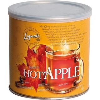 Hot Apple Horký javor - horký nápoj
