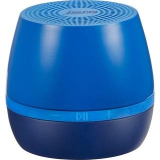 Jam Audio Classic 2.0™ HX-P190BL