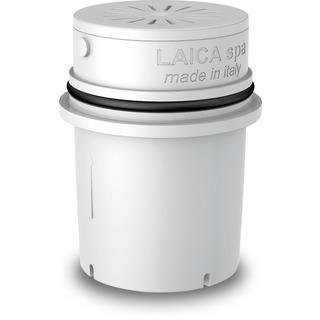 Laica Laica filtr Germ-Stop