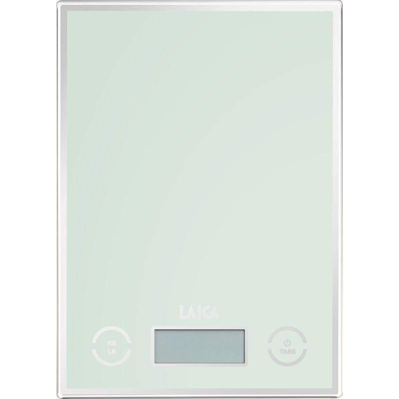 Laica KS1050W - digitální kuchyňská váha