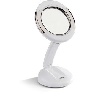 Laica MD6051 skládací kosmetické zrcadlo