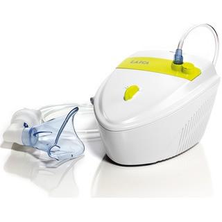 Laica Kompresorový inhalátor Baby Line NE2010