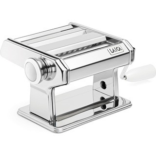 Laica Pasta machine s pevnými nástavci PM0500
