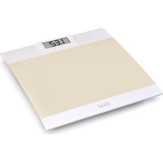 Laica Digitální osobní váha, písková PS1049N