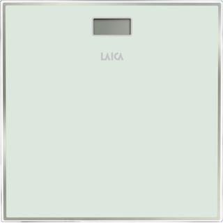 Laica PS1068W - bílá digitální osobní váha