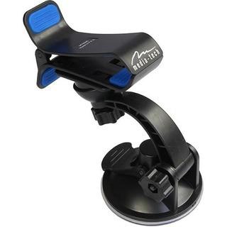 Media-Tech S-Phone Holder MT5505
