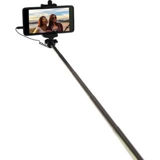 Media-Tech Selfie Stick Cable MT5508B