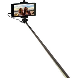 Media-Tech Selfie Stick Cable MT5508K