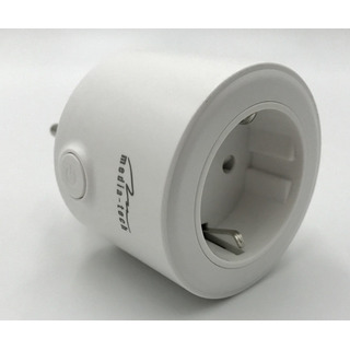 Media-Tech Media-Tech MT6105 Smart Wifi zásuvka