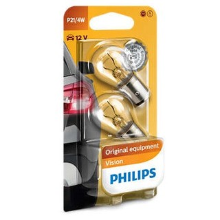 Philips PHILIPS P21/4W
