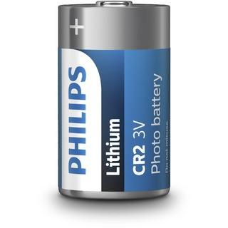 Philips PHILIPS CR2/01B