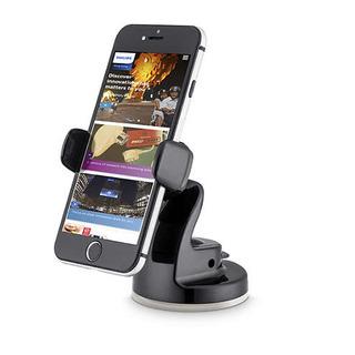 Philips DLK23012B/10 - držák na telefony do auta