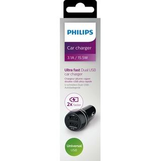 Philips PHILIPS DLP2357/10