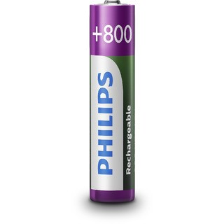 Philips PHILIPS R03B2A80/10