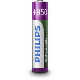 Philips PHILIPS R03B4A95/10