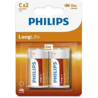 Philips R14L2B/10