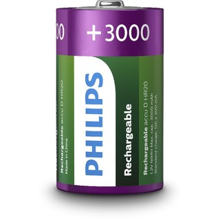 Philips PHILIPS R20B2A300/10