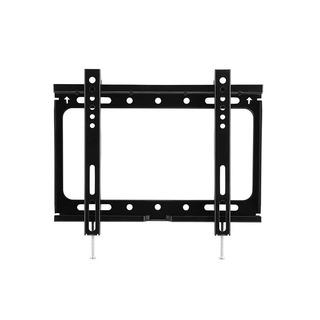 Philips SQM3221/00 - pevný držák na stěnu pro displeje LCD