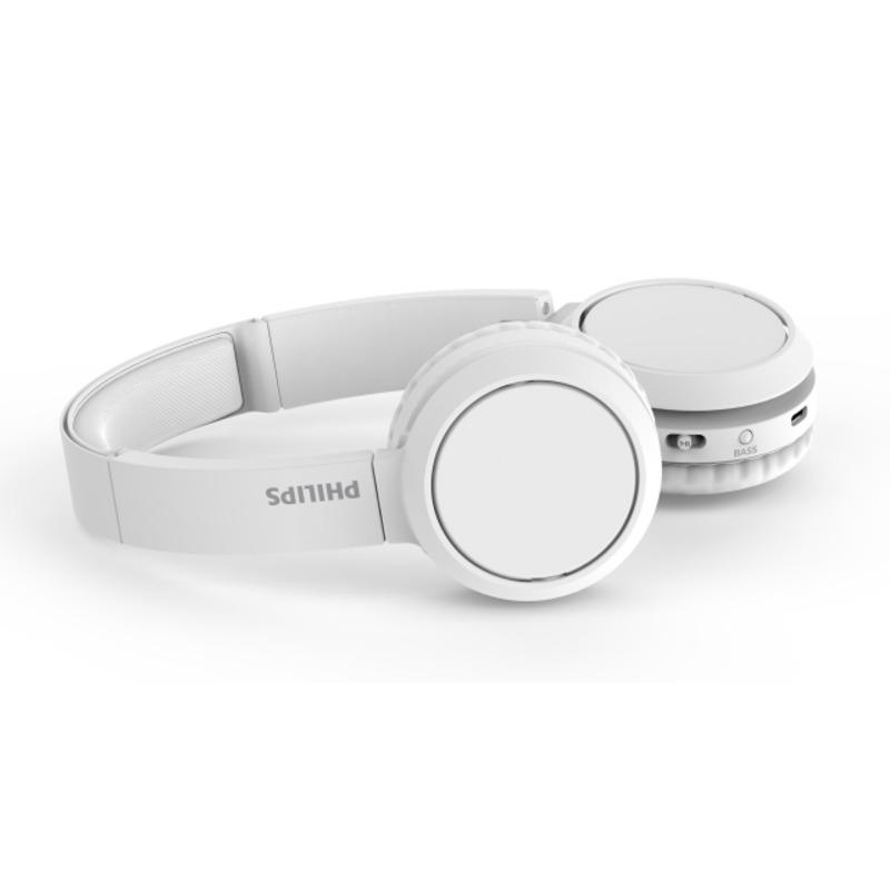 Philips PHILIPS TAH4205WT/00
