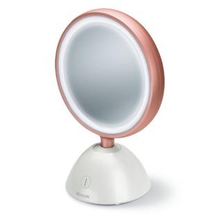 REVLON REVLON RVMR9029UKE Ultimate Glow Beauty Zrcadlo