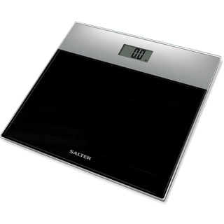 Salter 9206SVBK3R - osobní váha