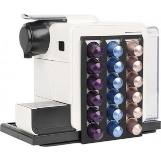 ScanPart stojanový box na 36 kapslí Nespresso Lattissima