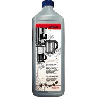 ScanPart univerzální tekutý odstraňovač vodního kamene 1l