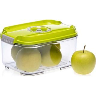 Status 158603 - Vakuovací skladovací box na potraviny o kapacitě 2l