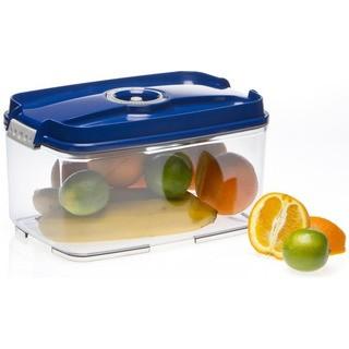 Status 178706 - Vakuovací skladovací box na potraviny (4,5l)