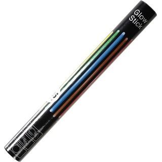 Vivanco Glow 200 X 25 (31735)