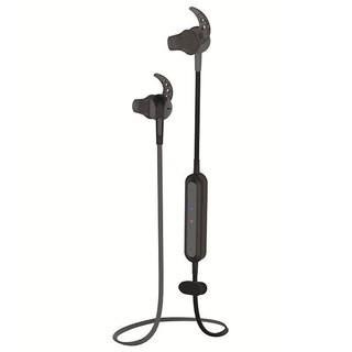 Vivanco SPORT AIR - Bluetooth Sport Earphones, black