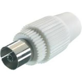 Vivanco 43001